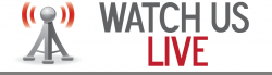 Watch-Us-Live1